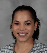 Carina T. David, MD
