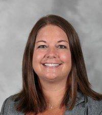 Stephanie L. Reynolds, MD