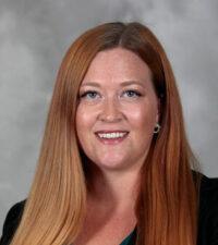 Megan J. Walker, MD