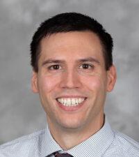 Kyle J. Coleman, MD