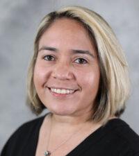 Freyda L. Velazquez Perez, MD
