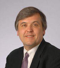 Paul A. Skierczynski, MD