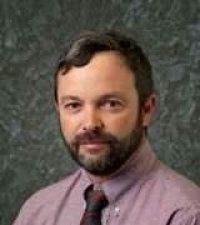 Brad L. Truax, MD