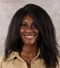 Tamara L. Floyd, MD