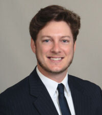 Ryan R. Bean, MD