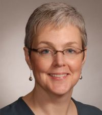 Janet E. Roepke, MD, PhD