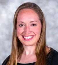 Ann E. Hulme, MD