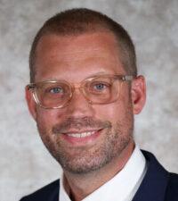 Bryan J. Wohlfeld, MD