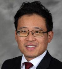 Michael J. Hwang, MD