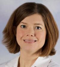 Emily J. Burdick, MD