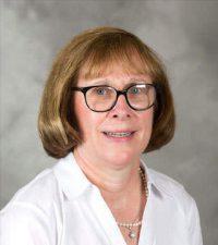 Victoria M. Ball, MD