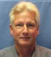 Geoffrey L. Billows, MD
