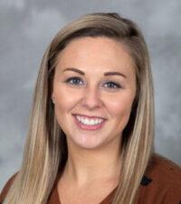 Kelsey M. Knight, NP, MSN,APRN,CPNP,MLS