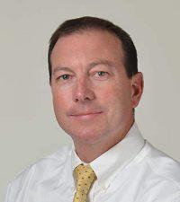 Daniel J. Fagan, MD