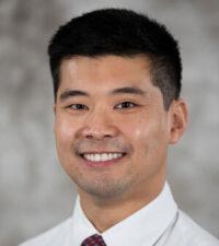 Zenas Chang, MD, MS