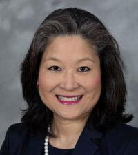 Juliane H. Lee, MD, MS