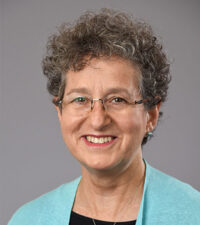 Laurie Gutmann, MD