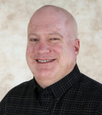 Frank D. Massey, MD