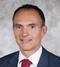 Ljubomir M. Ilic, MD