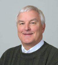 Thomas R. Marshall, MD