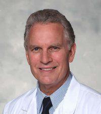 Lawrence J. Bortenschlager, MD