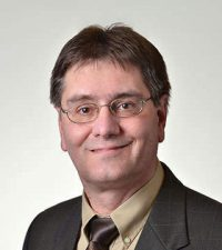 Todd Ryan, MD
