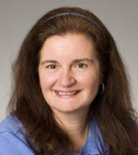 A. Lillette Wood, MD