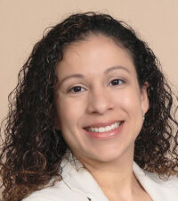 Debbie J. Arevalo, NP