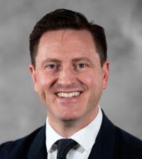 Gregory H. Borschel, MD