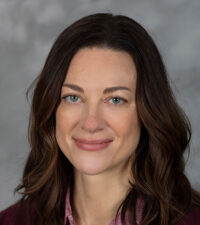 Sara B. Horn, NP