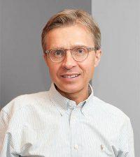 Jeffrey J. Couture, MD