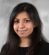 Nisha Chawla, MD