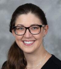 Elizabeth R. Moore, PA
