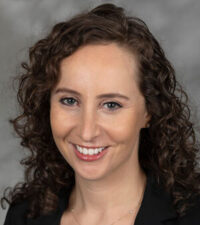 Lauren R. Averbuch, MD