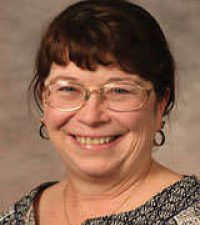 Phyllis M. Martin-Simmerman, MD