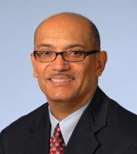 Wilfredo Torres-Martinez, MD