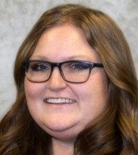 Megan L. Goodwin, NP