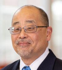 Kelvin P. Lee, MD