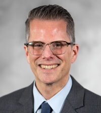 Stephen C. Cook, MD