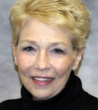 Deborah J. Pruitt, NP