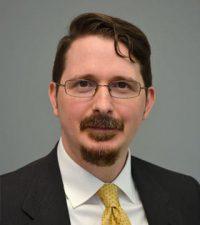 Jason R. Kasza, MD