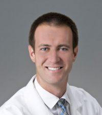 Ryan J. Niehaus, DO