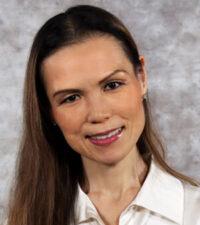 Joanna H. Watkins, MD
