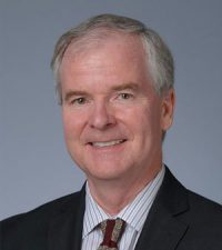 William G. Kronenberger, PhD