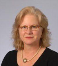 Audrey A. Krause, PhD