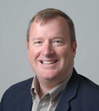 Charles D. Christian, MD