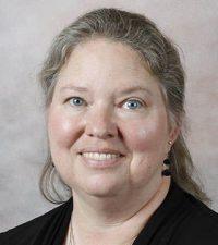 Carolyn B. Cooper, MD