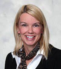 Lee Anne A. Osborn, MD