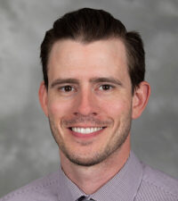 Daniel B. Eddelman, MD