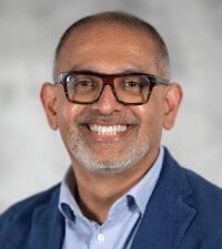 Balaji K. Tamarappoo, MD